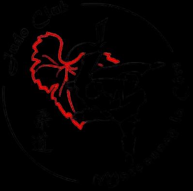 Logo JUDO CLUB DE MARSANNAY LA COTE