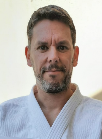 NOIRBUSSON Renan